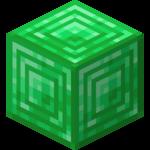 Smaragdblock.png