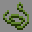 Grid Pipe Waterproof (BuildCraft).png
