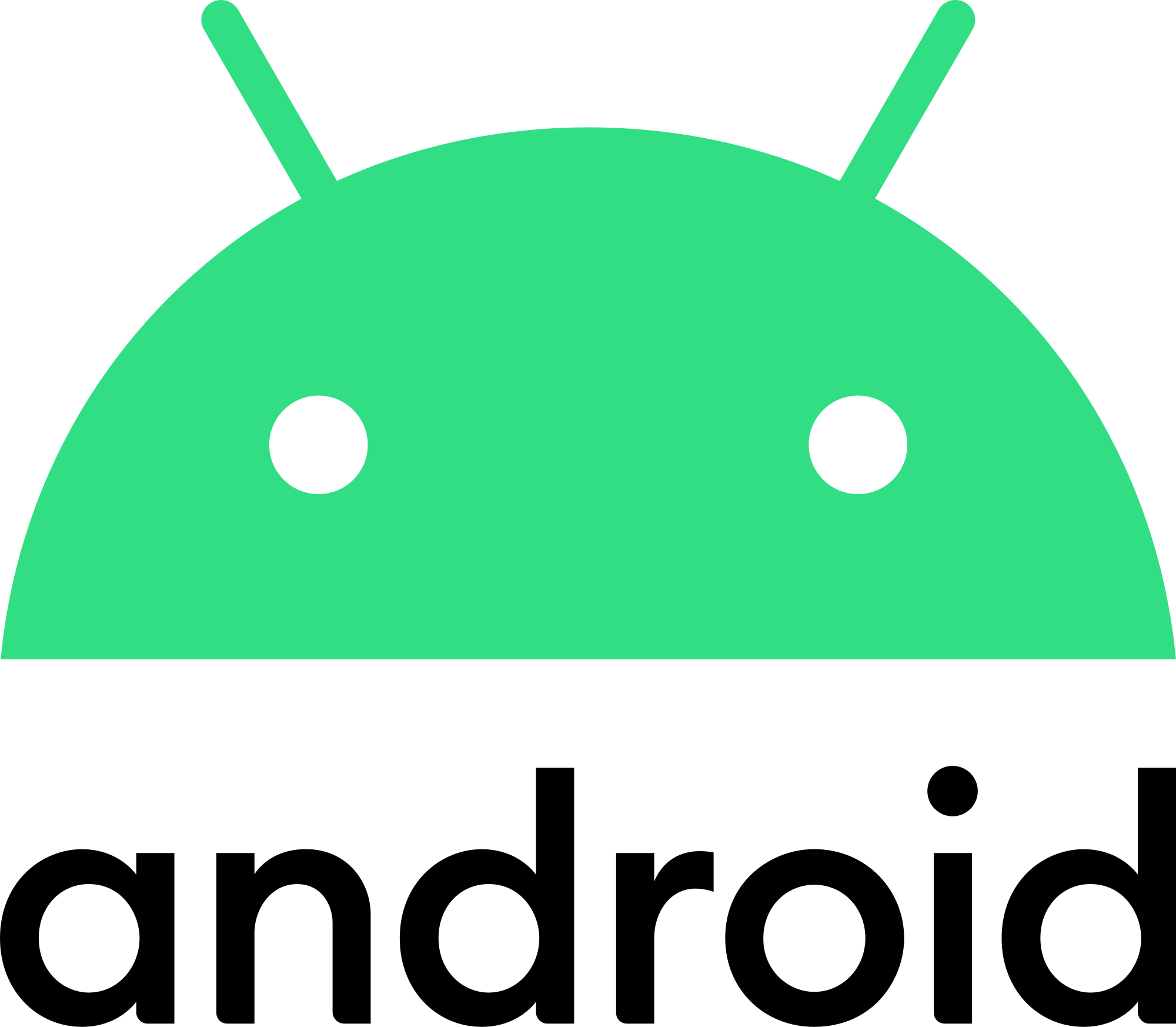 Logo android.png