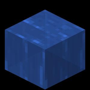 Minecraft Wasser Id