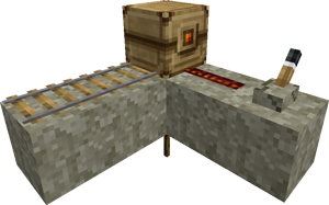 Minecart dispensers.png