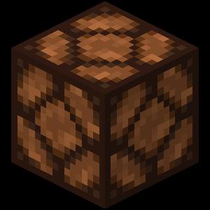 Redstone Lampe Das Offizielle Minecraft Wiki