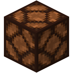 Redstone-Lampe.png