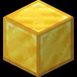 Goldblock.png