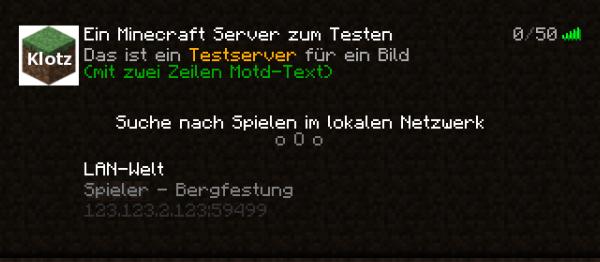Serverliste.png