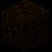 Galacticraft Asteroidenstein (dunkel).png