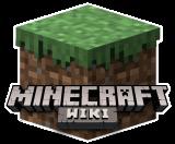 minecraft-de.gamepedia.com