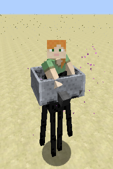 Endermantaxi.png