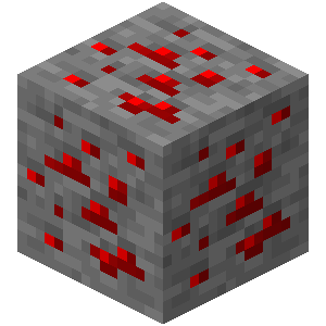 Redstone-Erz.png