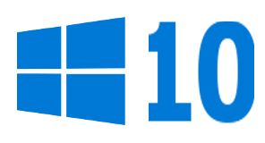 Logo Windows 10.png