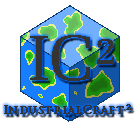 IndustrialCraft².png