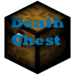 Death Chest.png
