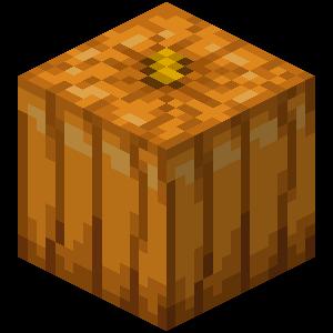 Kurbis Das Offizielle Minecraft Wiki