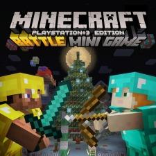 PS3 Battle Weihnachten.jpg