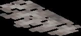 Abgestorbener Geweihkorallenwandfächer.png