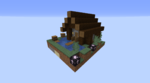 Dorf taiga fisher cottage 1.png