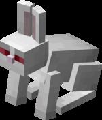 Kaninchen ISO Killer.png