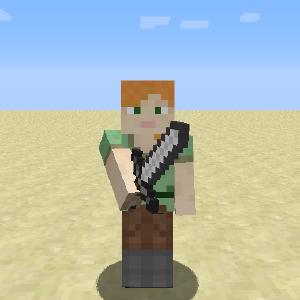 Blocken Schwert2.png