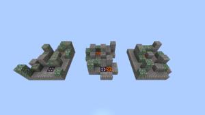 Ruine2.png