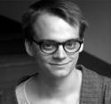 Tobias Möllstam.png
