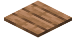 Tropenholzdruckplatte.png