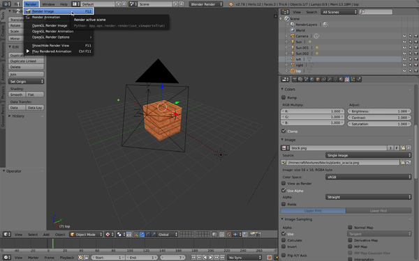 Blockrender Blender3.png