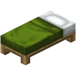 Grünes Bett.png