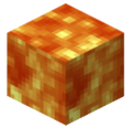 Lava Classic 0.0.19a.png
