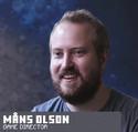 Måns Olson.png