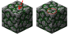 Mossycobblestone with Marker.png