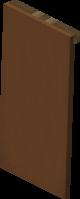 Braunes Wandbanner.png