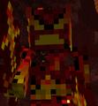 Feuerlord (Bosscraft II).png