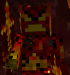 Feuerlord (Bosscraft II).png