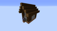 Dorf taiga small house 1.png