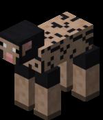 Schwarzes Schaf Geschoren.png