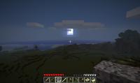 Aufgehender Mond.png