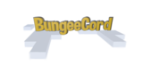BungeeCord.png