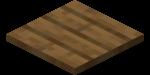 Fichtenholzdruckplatte.png