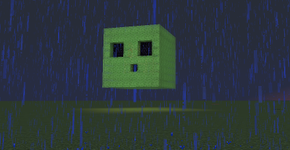 Banner-14w02a.png