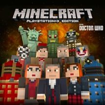Ps3-Doctor Who1.jpg