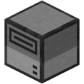 DiskDrive (ComputerCraft).png