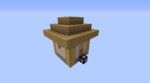 Dorf plains small house 2.png