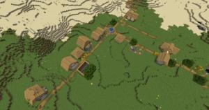 Bauwerk Dorf.png
