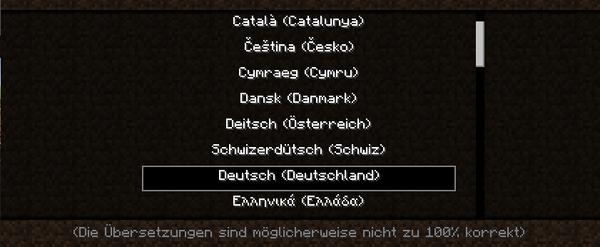 Menü Sprachauswahl.png