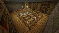 Festung Bibliothek.png