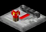Gesperrter Redstone-Verstärker 4 (Aktiv).png