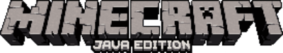 Old MC Java Logo.png