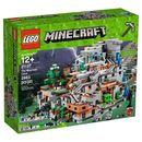 LEGO Minecraft Berghöhle.jpg