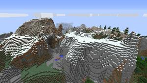 Struktur Berg.png