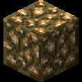 Glowstone Alpha 1.2.0.png